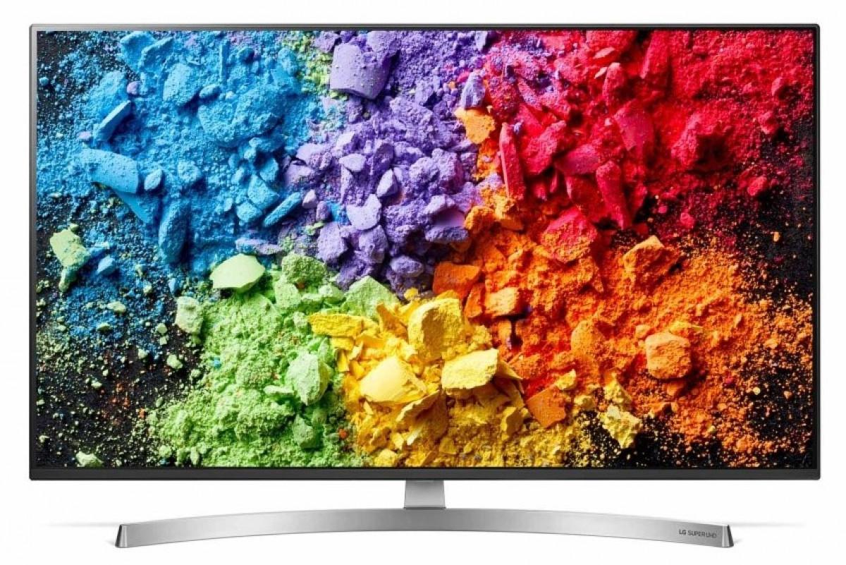 bc3be7e4f Parametre produktu Televize 55