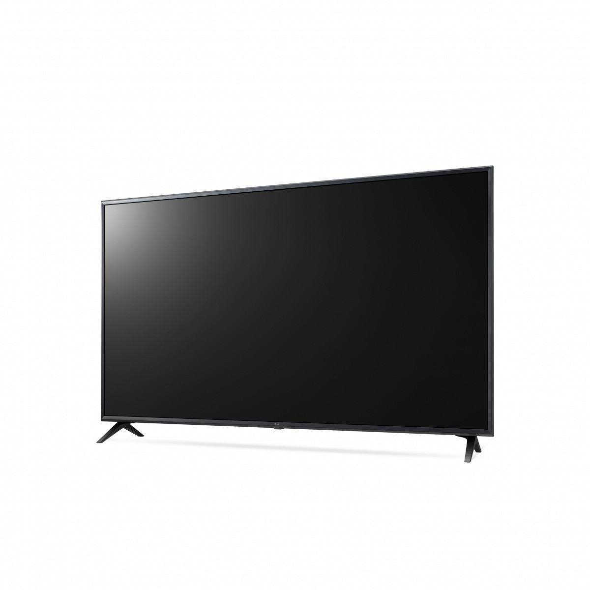 b0738e301 Televize 50